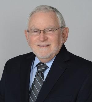 Carl Schuster's Profile Image