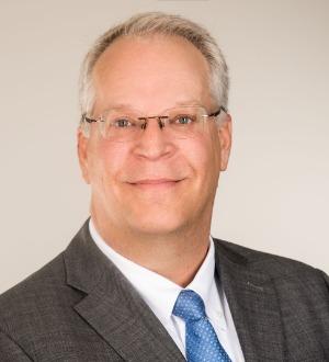 Carl W. Heckert