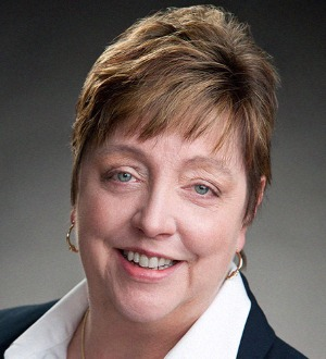 Carla G. Holste's Profile Image