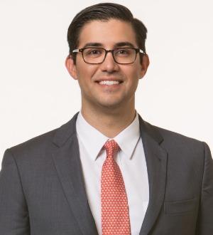 Carlos A. Benach