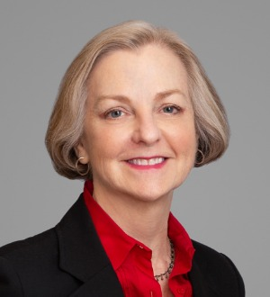 Carol A. Johnston