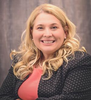 Carolé C. Krogmann