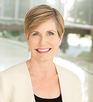 Carol C. Payne