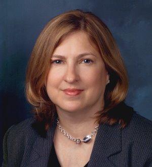 Carol Davis Zucker