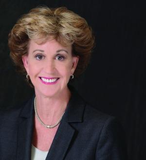 Carol Nelson Shepherd