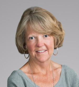 """Carol W. """"Lulu"""" Reisman"""