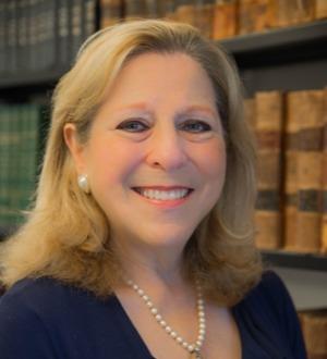 Carole Cukell Neff