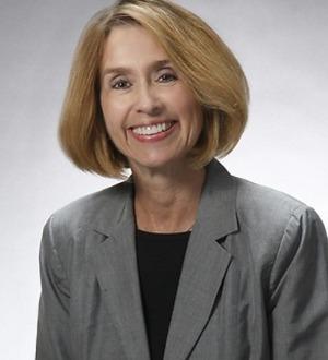 Carole Reed's Profile Image