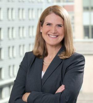 Caroline D. Ciraolo's Profile Image