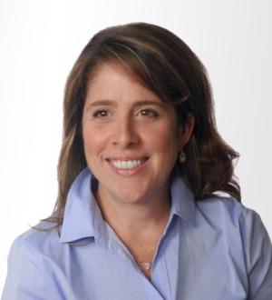 Caroline M. DiMauro
