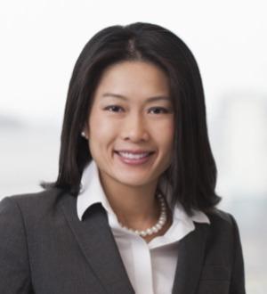 Caroline Ngo