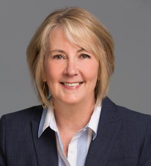 Caroline R. Guest
