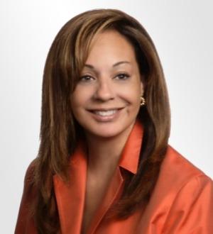 Carolyn  G. Burnette
