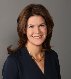 Carolyn A. Russell