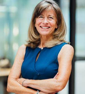 Carolyn Anderson's Profile Image