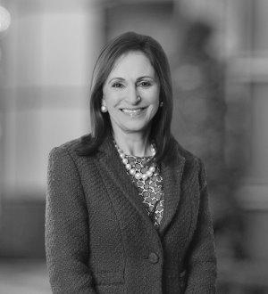Carolyn Lamm's Profile Image