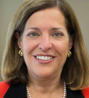 Carolyn G. Nussbaum