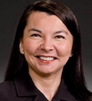 Carolyn J. Fairless