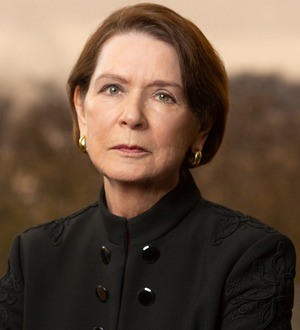 Carolyn L. Duncan