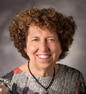 Carolyn W. Kone