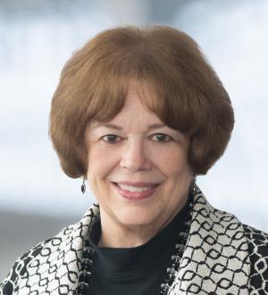Carolyn Wheeler