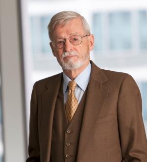 Carroll J. Savage