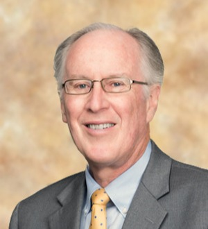 Cary S. Griffin