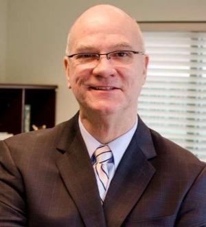 Cary W. Brooks