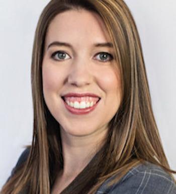 Casey S. Francis's Profile Image