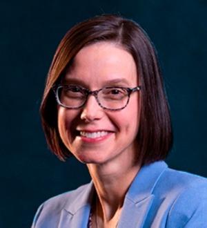 Catherine C. Cownie's Profile Image