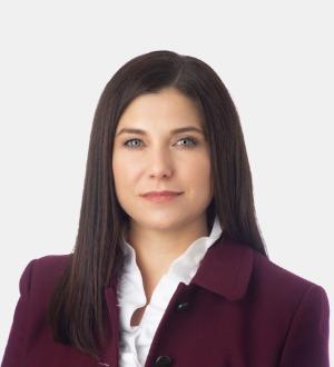 Catherine Douglas Kretzschmar