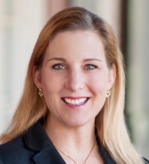 Catherine M. Maraist