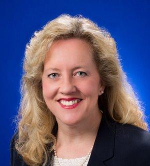 Catherine R. Reese