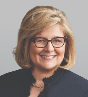 Catherine S. Duval