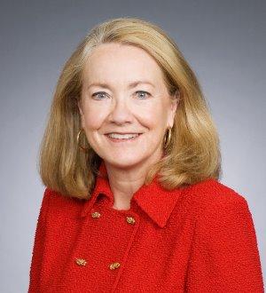 Cathy Havener Greer