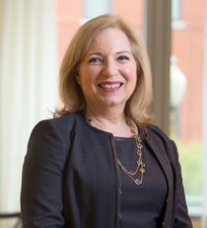 Cathy L. Burgess
