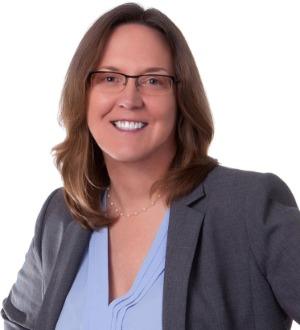 Cathy M. Rudisill