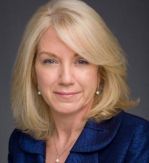 Cecily T. Barclay
