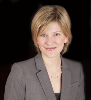 Celia A. Howes