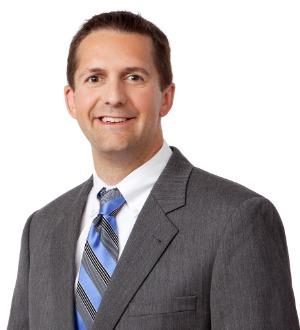 Chad A. Landmon