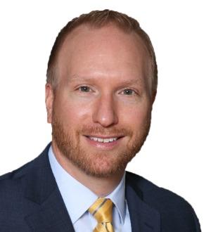 Chad D. Hansen