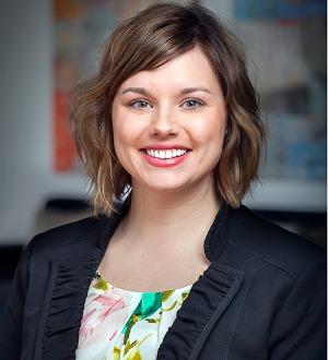 Charissa A. Johnston