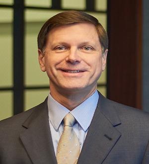 Charles A. Cerise Jr.