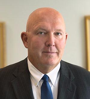 Charles A. Tamuleviz