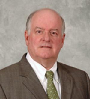 Charles D. Marshall, Jr.