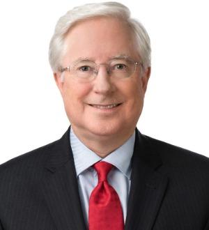 Charles D. Vaughn