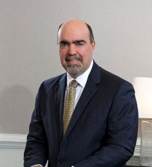 Charles E. Powers
