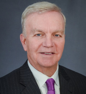 Charles F. Kenny