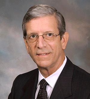 Charles F. Midkiff