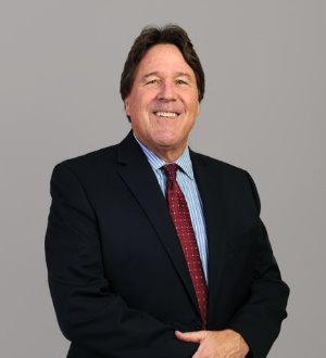 Charles G. Brown